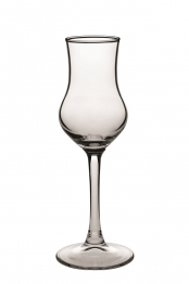 Ποτήρι Grappa ESPIEL 95ml SP440111K6