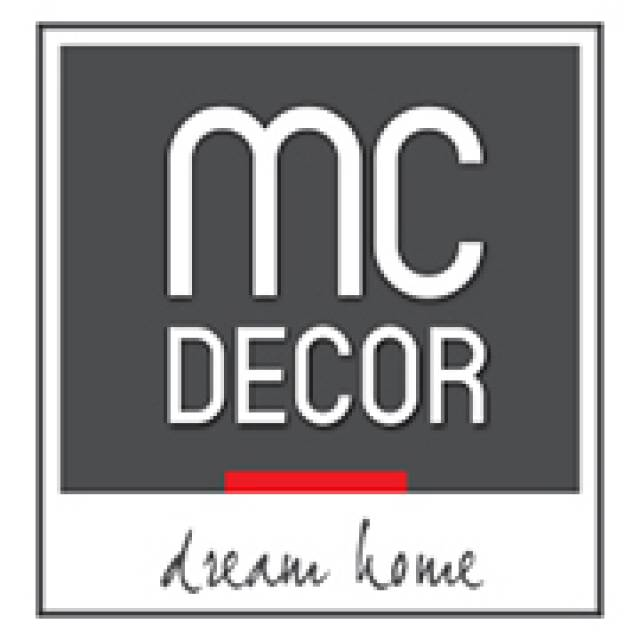 MC Decor
