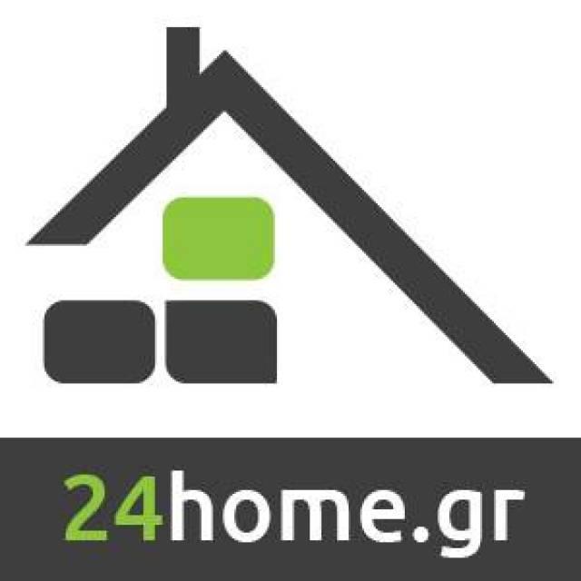 24home.gr