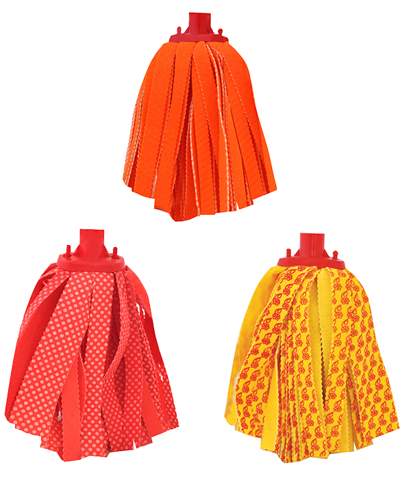 Σφουγγαρίστρα economy non woven σε διάφορα χρώματα – OEM – RS_00.94.96.50ΒΠΣ