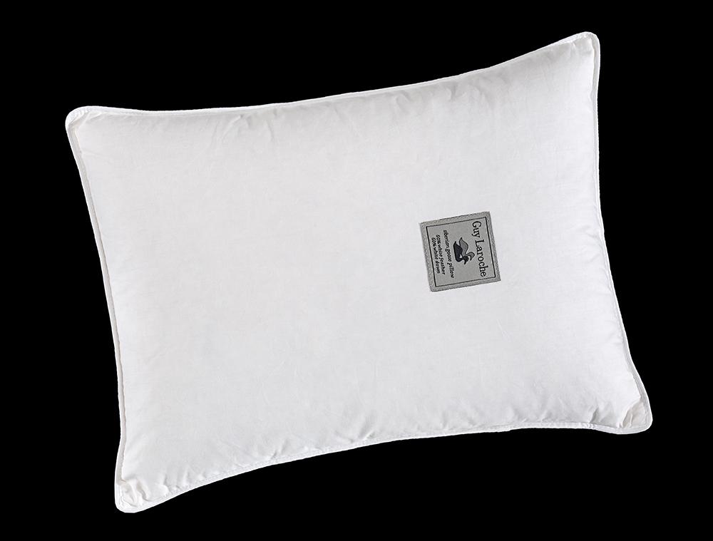 Μαξιλάρι Ύπνου 1+1 Δώρο 50×70εκ. Siberian Goose Guy Laroche – Guy Laroche – 1115086220000