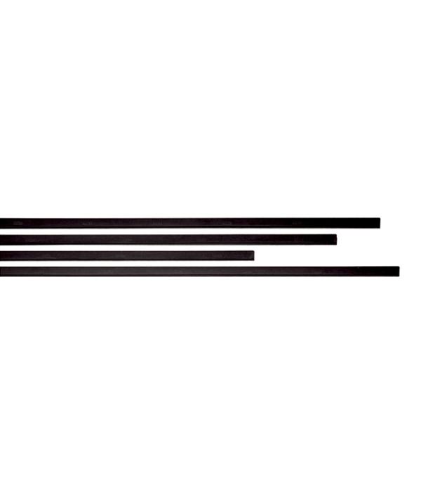 Λάστιχα Καθαριστήρα Τζαμιών Pulex – OEM – RS_35550.00.50