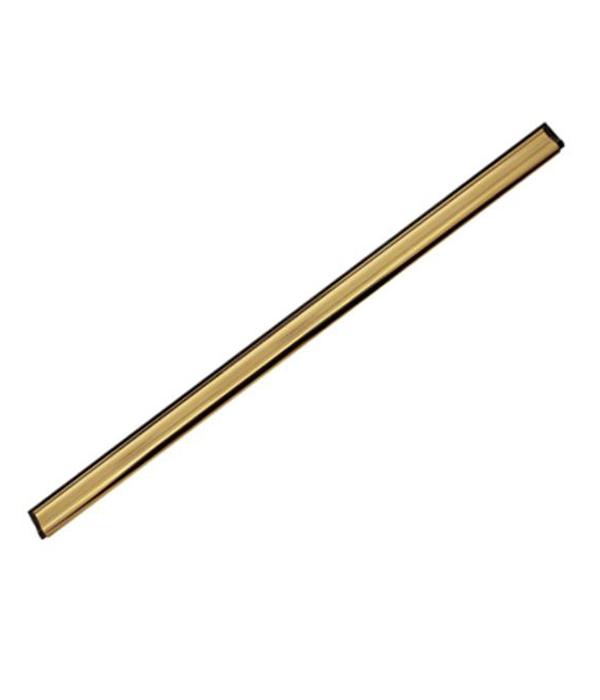 Ορειχάλκινες Ράγες Καθαριστήρα Τζαμιών Pulex – OEM – RS_ 35550.03.50