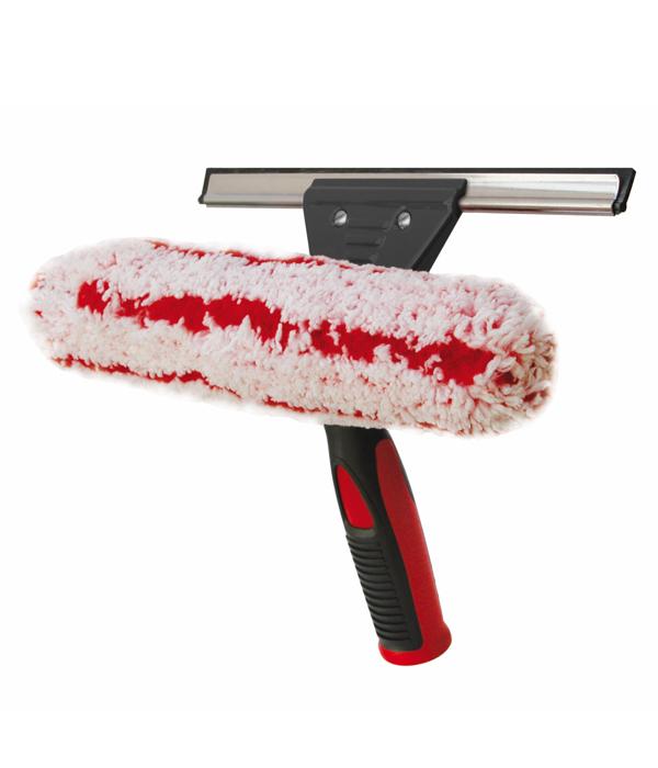 ΚΑΘΑΡΙΣΤΗΡΑΣ-ΒΡΕΚΤΗΡΑΣ TECHNODUO PULEX - OEM - RS_35550.04.35 επαγγελματικοσ εξοπλ   είδη επαγγελματικού καθαρισμού εργαλεία καθαρισμού τζαμιώ