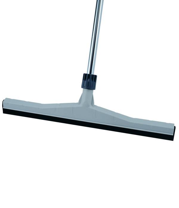 ΚΑΘΑΡΙΣΤΗΡΑΣ ΠΑΤΩΜΑΤΟΣ PULEX - OEM - RS_35550.60.45 ειδη οικ  χρησησ είδη καθαρισμού