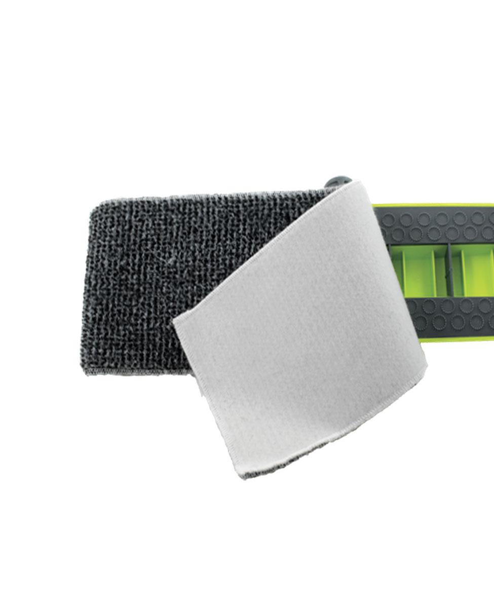 Πανέτα Τριβής Microfiber Labico – LABICO – RS_42574.40