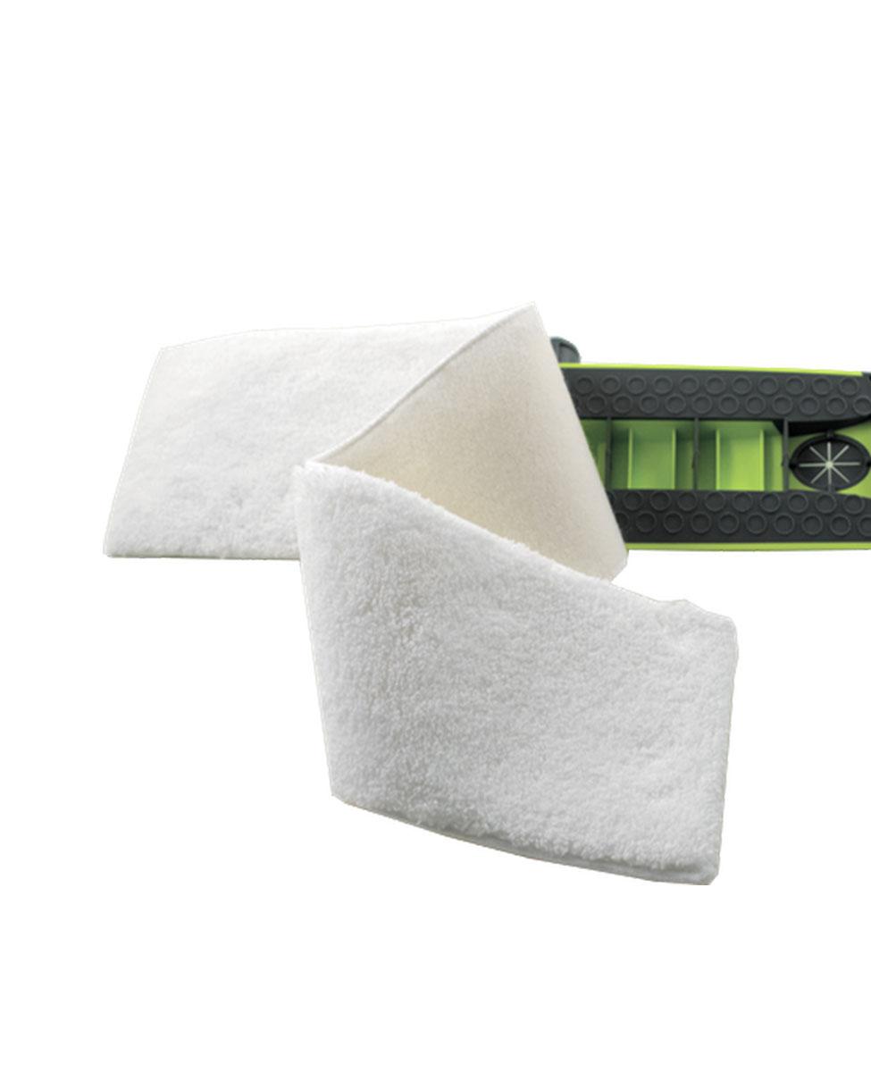 Πανέτα Microfiber Υπέρ-Απορροφητική Labico – LABICO – RS_42574.50S