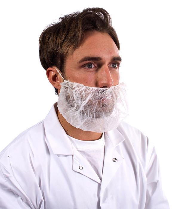 KΑΛΥΜΑ ΓΙΑ ΜΟΥΣΙ ΜΙΑΣ ΧΡΗΣΗΣ - 100τεμ - JANA - RS_50573.16 επαγγελματικοσ εξοπλ   είδη επαγγελματικού καθαρισμού είδη προστασίας εργαζομένω
