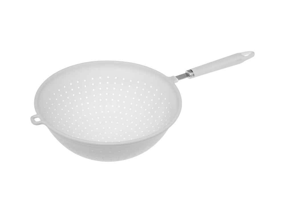 Σουρωτήρι Λευκό Μεγάλο – Salt & Pepper – BAM31308
