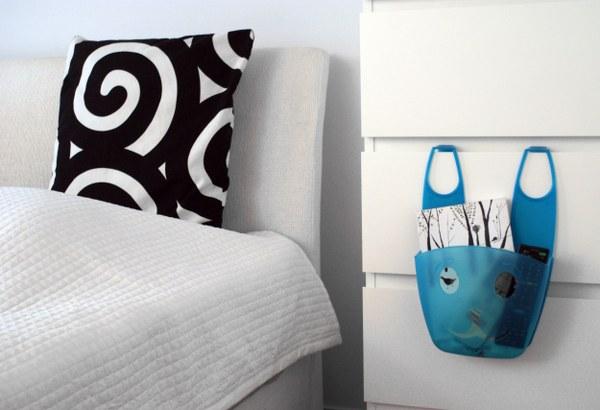 Καλαθάκι Γατούλα Αννα Λυση (Υλικό: Πλαστικό) – Αννα Λυση – 2028/16-tirkouaz