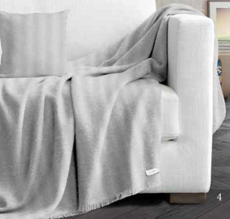 Διακοσμητική Μαξιλαροθήκη Βαμβακερή Fresh 4 Makis Tselios (Ύφασμα: Βαμβάκι 100%, Χρώμα: Ασημί ) – Makis Tselios – 204620123456