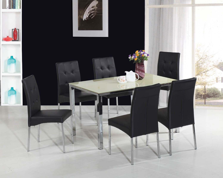 Τραπέζι RΟΜΑΝΖΑ – OEM – 1-ROMANZA-1
