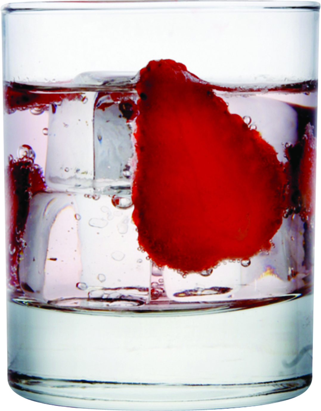 Ποτήρι Κρασιού Σετ 6τμχ Ada 200ml IZ ADA/348 (Υλικό: Γυαλί, Χρώμα: Διάφανο ) – EVE – 4-IZ ADA/348