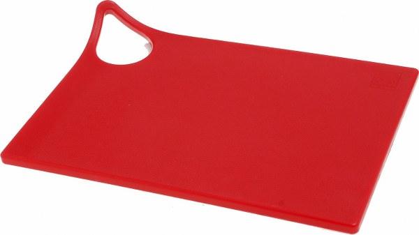 Δίσκος Κοπής Soho Κόκκινος S&P – Salt & Pepper – BAM36294