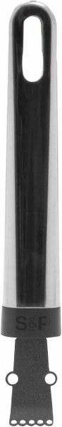 Εργαλείο Για Λεμόνι S&P Tool – Salt & Pepper – BAM37910