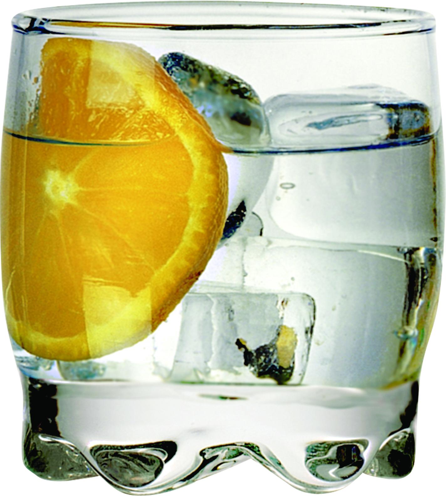 Ποτήρι Κρασιού Σετ 6τμχ Adora 190ml IZ ADR/05 (Υλικό: Γυαλί, Χρώμα: Διάφανο ) – EVE – 4-IZ ADR/05