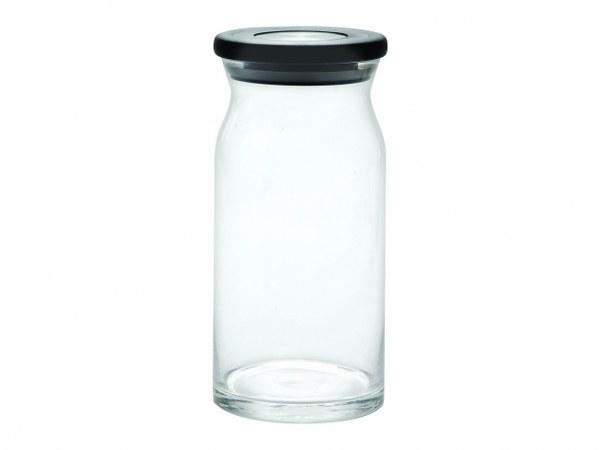 Βάζο Κουζίνας S&P – Salt & Pepper – BAMSP6076