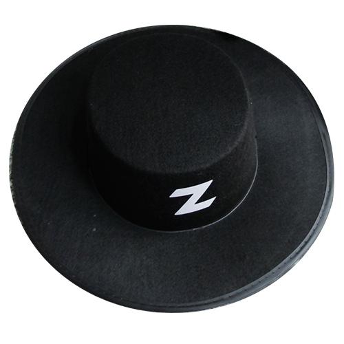Καπέλο Ζορό Παιδικό – OEM – 3.526