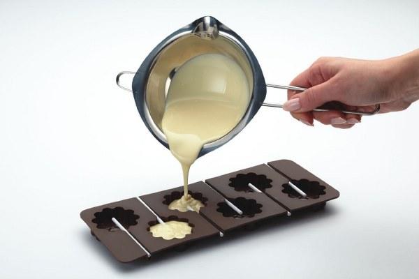 Εργαλείο για Μπεν Μαρί Metaltex - METALTEX - 222202 κουζινα εργαλεία κουζίνας