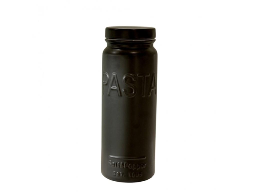 Δοχείο Για Μακαρόνια S&P – Salt & Pepper – BAM41872