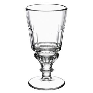 Ποτήρι Κρασιού Σετ 6τμχ (Υλικό: Γυαλί) – La Rochere – 8-02232