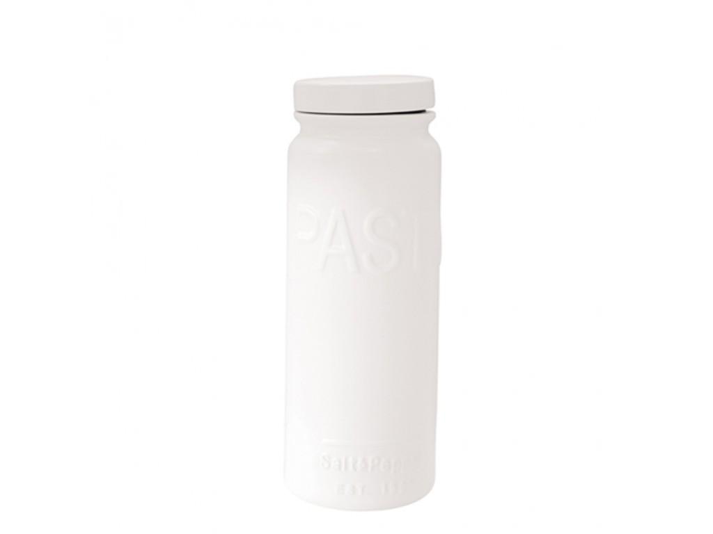 Δοχείο Για Μακαρόνια S&P – Salt & Pepper – BAM41873