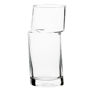 Ποτήρι Νερού Σετ 6τμχ - La Rochere - 8-02107 κουζινα ποτήρια   κούπες