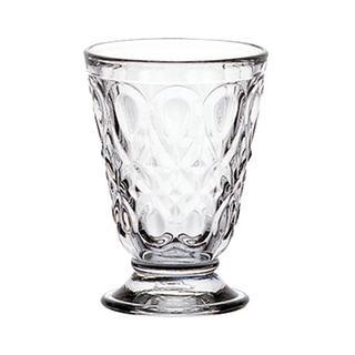 Ποτήρι Κρασιού Σετ 6τμχ (Υλικό: Γυαλί) – La Rochere – 8-02093