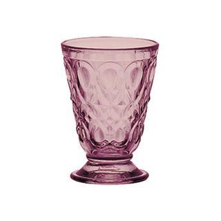 Ποτήρι Κρασιού Σετ 6τμχ - La Rochere - 8-02094 κουζινα ποτήρια