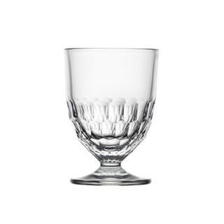 Ποτήρι Νερού Σετ 6τμχ - La Rochere - 8-02102 κουζινα ποτήρια