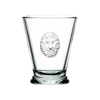 Ποτήρι Ουίσκι Σετ 6τμχ - La Rochere - 8-02099 κουζινα ποτήρια   κούπες