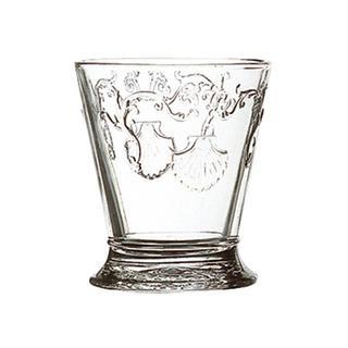 Ποτήρι Ουίσκι Σετ 6τμχ - La Rochere - 8-02104 κουζινα ποτήρια   κούπες