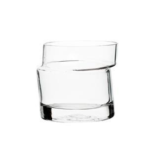 Ποτήρι Ουίσκι Σετ 6τμχ - La Rochere - 8-02204 κουζινα ποτήρια