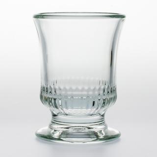 Ποτήρι Κρασιού Σετ 6τμχ (Υλικό: Γυαλί) – La Rochere – 8-02111