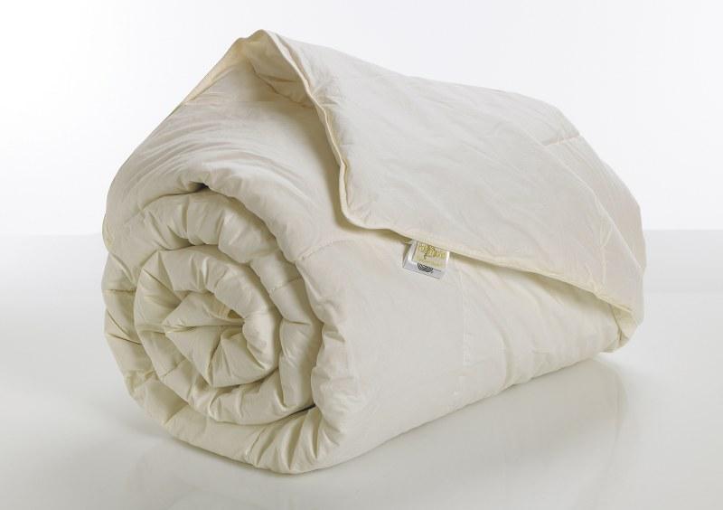 Πάπλωμα Υπέρδιπλο 220×240εκ. Palamaiki Wool Dreams – Palamaiki – 5205857021320