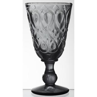 Ποτήρι Κρασιού Σετ 6τμχ (Υλικό: Γυαλί) – La Rochere – 8-02097