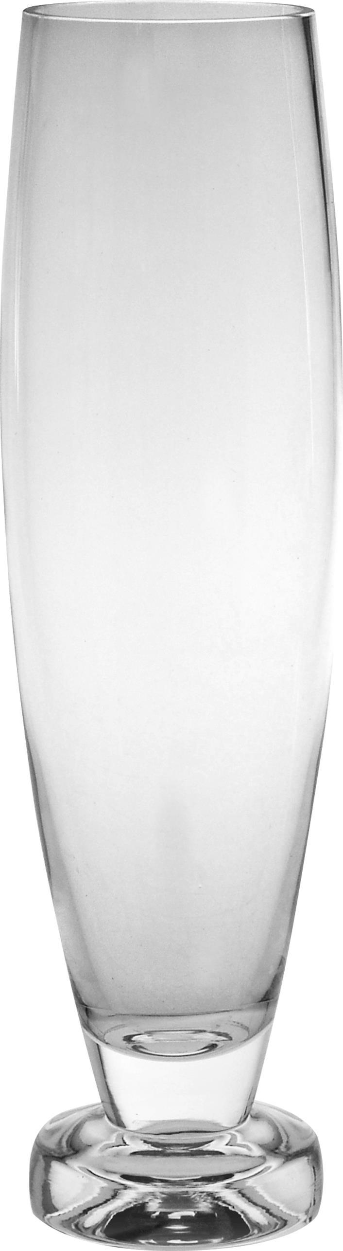 Βάζο Γυάλινο - OEM - 4-DE 713506 διακοσμηση σαλόνι βάζα