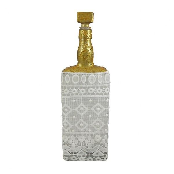 Διακοσμητικό Μπουκάλι - OEM - mpoukali-13 διακοσμηση σαλόνι διακοσμητικά