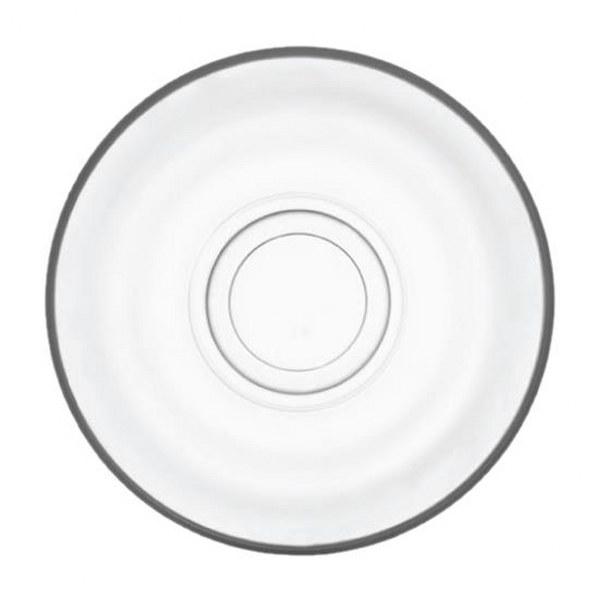 Πιατάκι Γλυκού Σετ 6τμχ Ajda – LAV – 4-IZ AJD268F