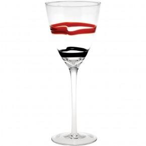 Ποτήρια Νερού Σετ 6τμχ - OEM - 4-sdl1104/rw κουζινα ποτήρια   κούπες