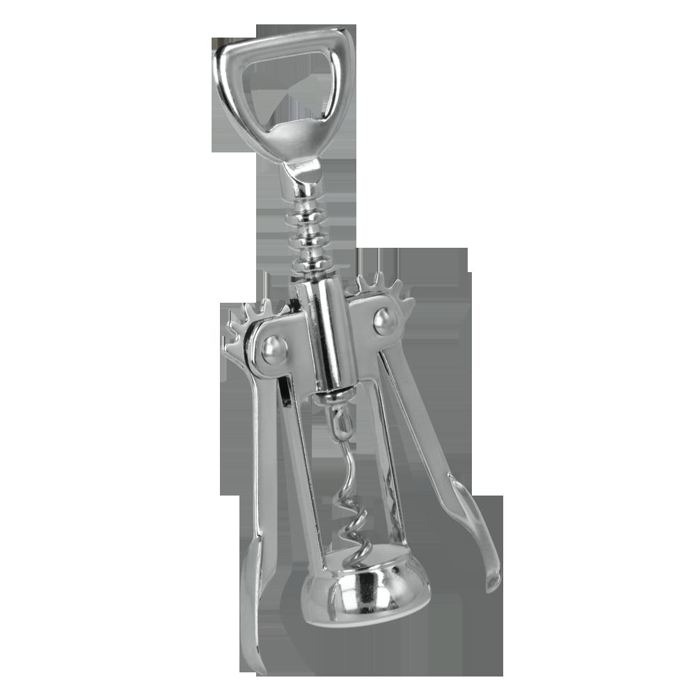 Τιρμπουσόν - METALTEX - 250500 κουζινα εργαλεία κουζίνας