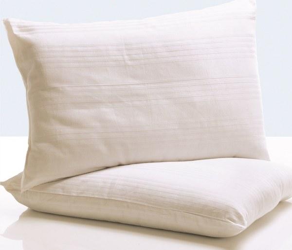 Μαξιλάρι Palamaiki Cottonelo – Palamaiki – cottonelo-max