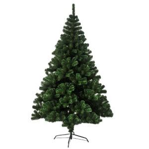 Χριστουγεννιάτικο Δέντρο Υ-210εκ. – OEM – 93.533