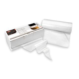 Σακούλες Κορνέ Σετ 100τμχ Μιας Χρήσης Dixox – Dinox – 8-760055