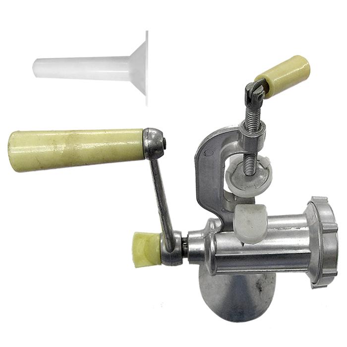 Μηχανή Κιμά Χειροκίνητη – OEM – 80.288