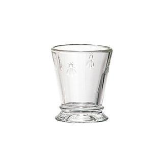 Ποτήρι Σφηνάκι Σετ 6τμχ La Rochere - La Rochere - 8-02346 κουζινα ποτήρια