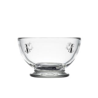 Μπωλ Παγωτού Σετ 6τμχ La Rochere (Υλικό: Γυαλί) - La Rochere - 8-02360
