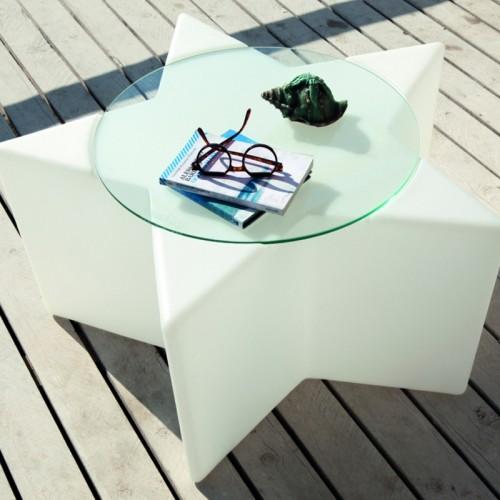 Τραπεζάκι Etoile 80 V Χωρίς Φως – OEM – ETOILE 80 V-1