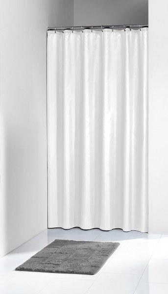 Κουρτίνα Υφασμάτινη «Madeira White» Sealskin (180×200εκ.) – sealskin – 238501310