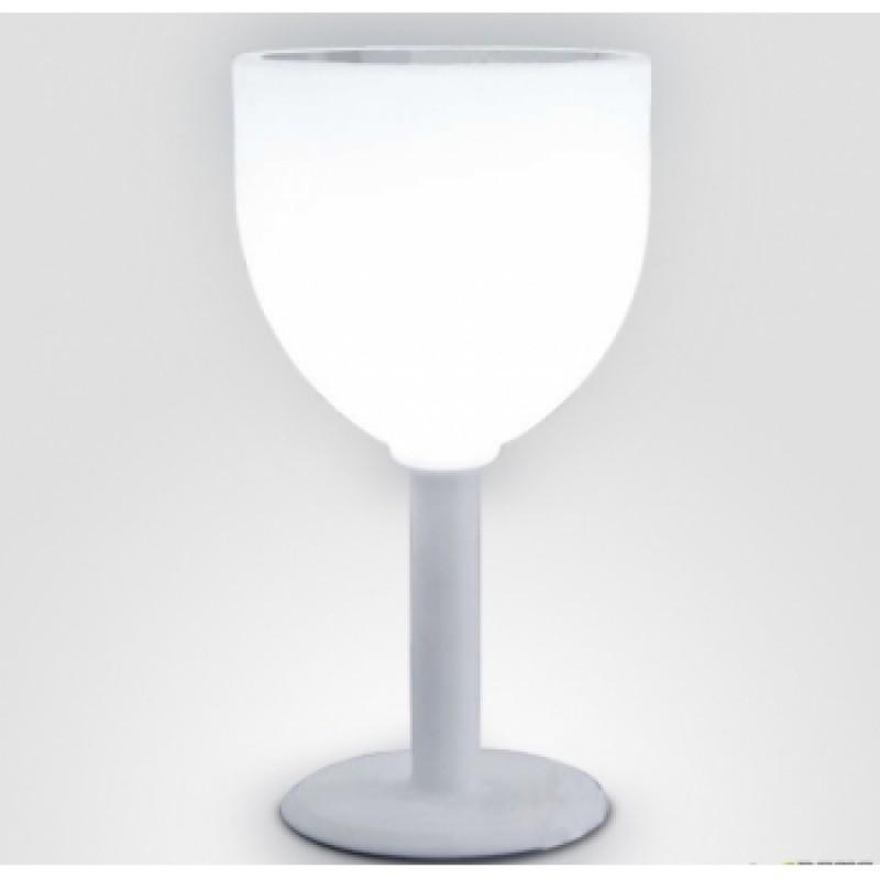 Τραπέζι Ρητίνης Φωτιζόμενο Wine VIN 60 – OEM – VIN 60